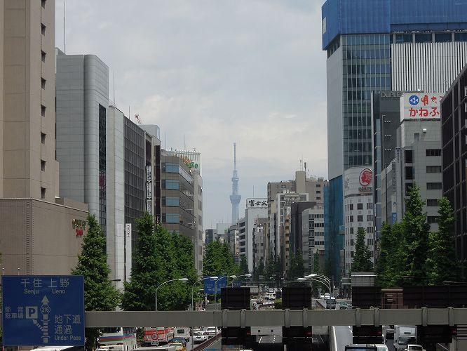 DSCN0449.jpg